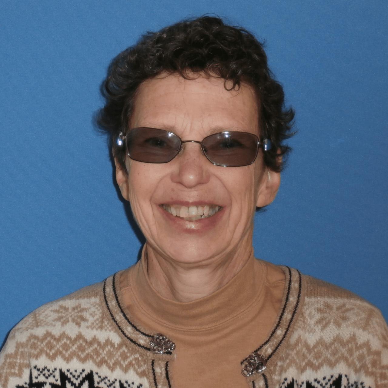 Donna Higgie